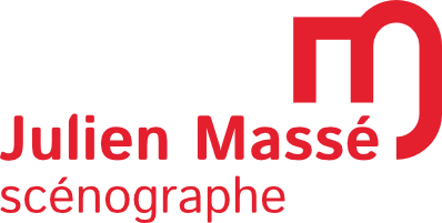 logo de julien massé